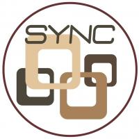 Sync Co-working Space 鑫空間-明誠館